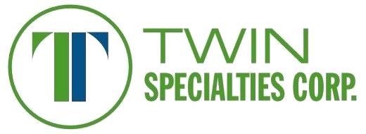 Twin Specialties Corp.