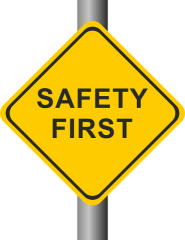 5 Ways to Improve Safety and Accountability